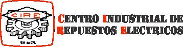 Centro Industrial de Repuestos Eléctricos Cire